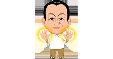 kawaguchi2.png